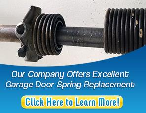 About Us | 631-478-6719 | Garage Door Repair Farmingdale, IL