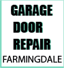 Garage Door Repair Farmingdale