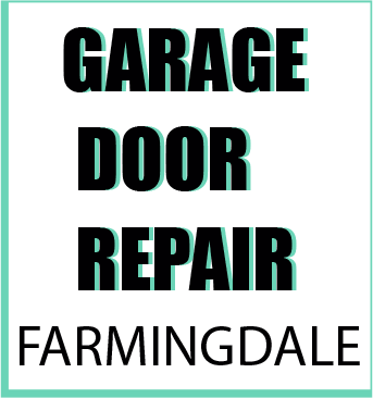 Garage Door Repair Farmingdale,NY